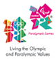 London 2012 Education Logo